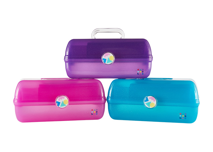 caboodles jelly group