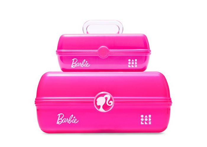 caboodles_barbie_stacked_footer_image