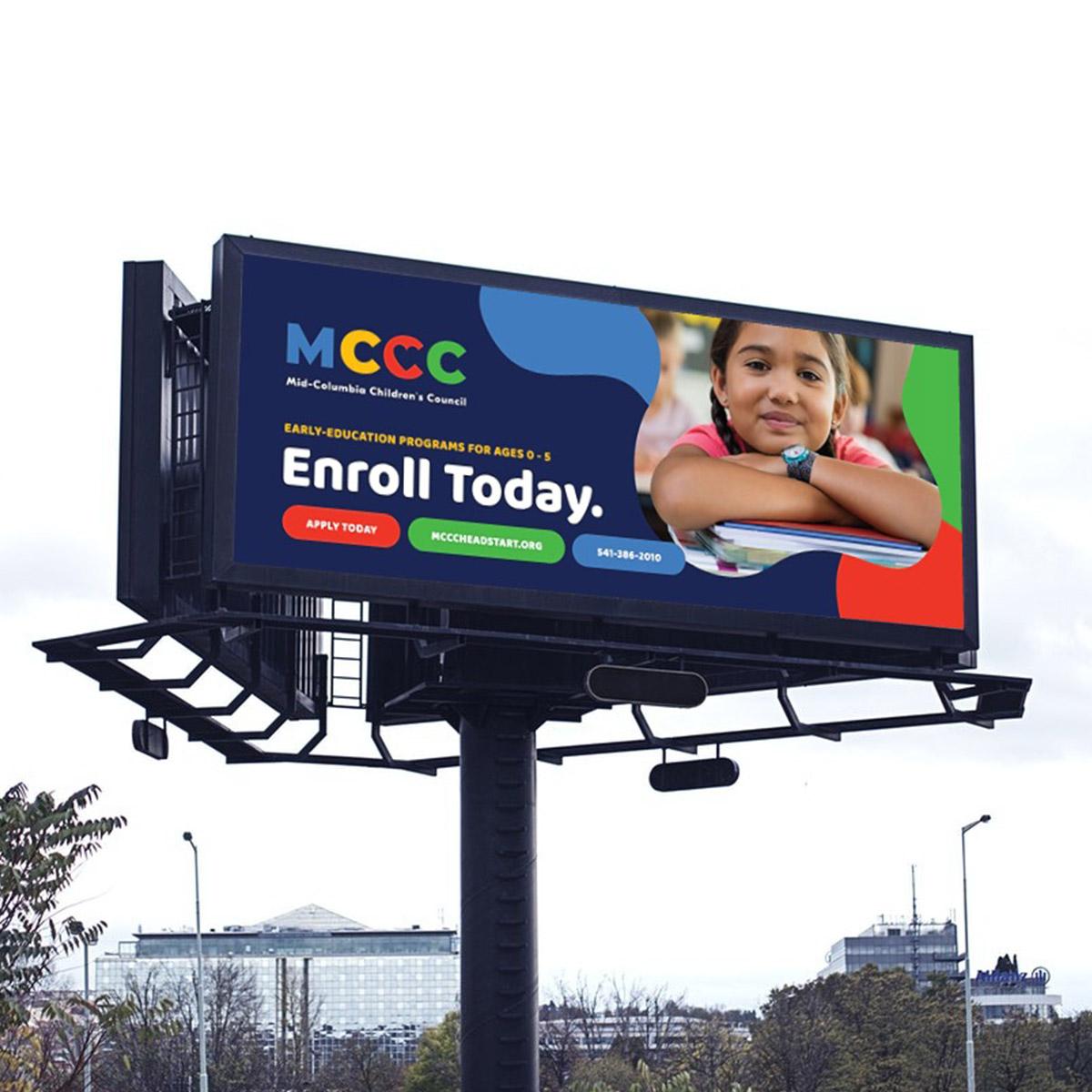 mccc billboard design 3