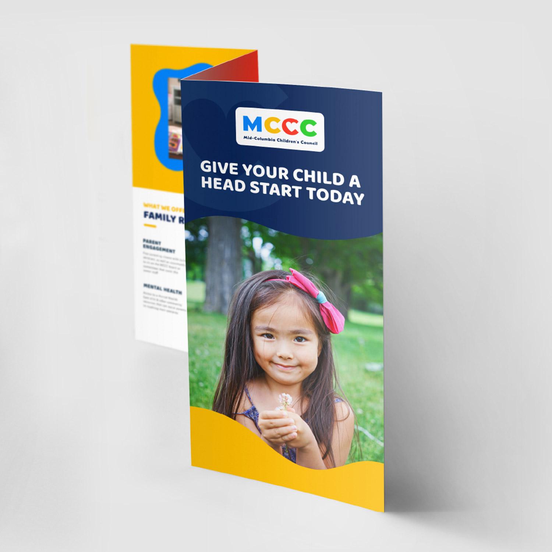 mccc brochure new