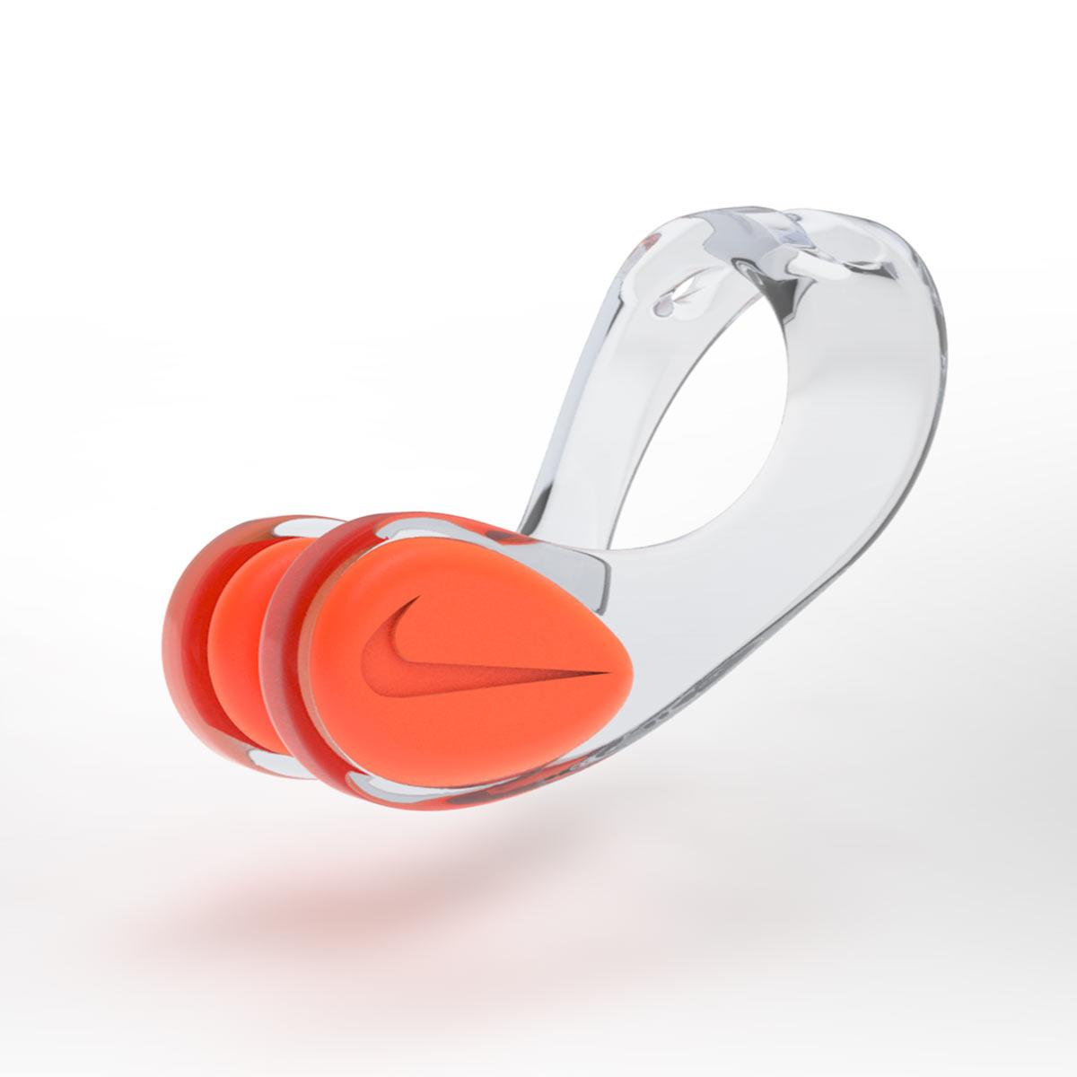 nike swim nose plug product