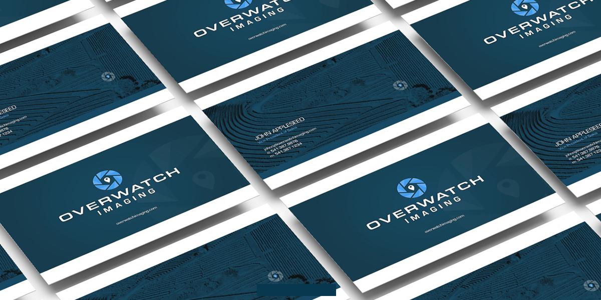 overwatch branding header