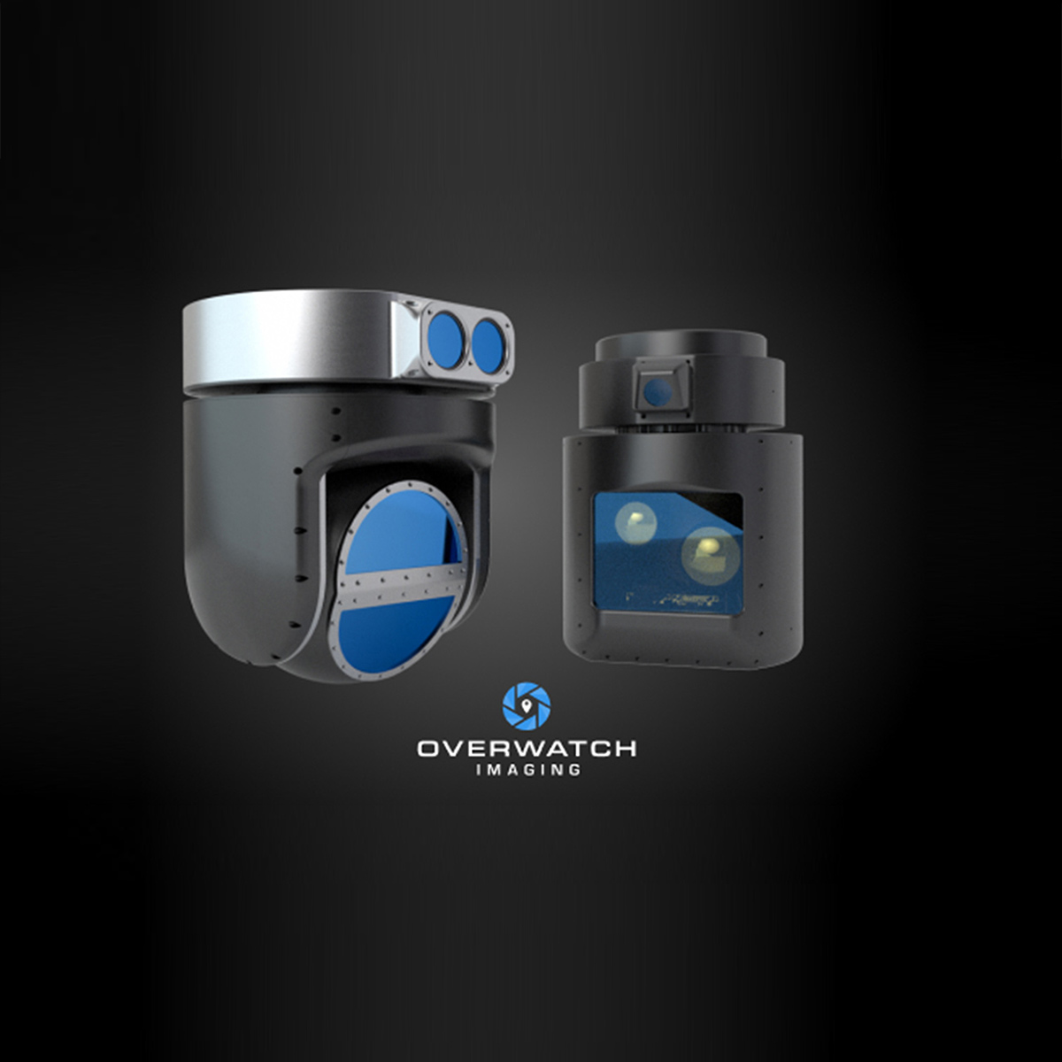 overwatch imaging products a