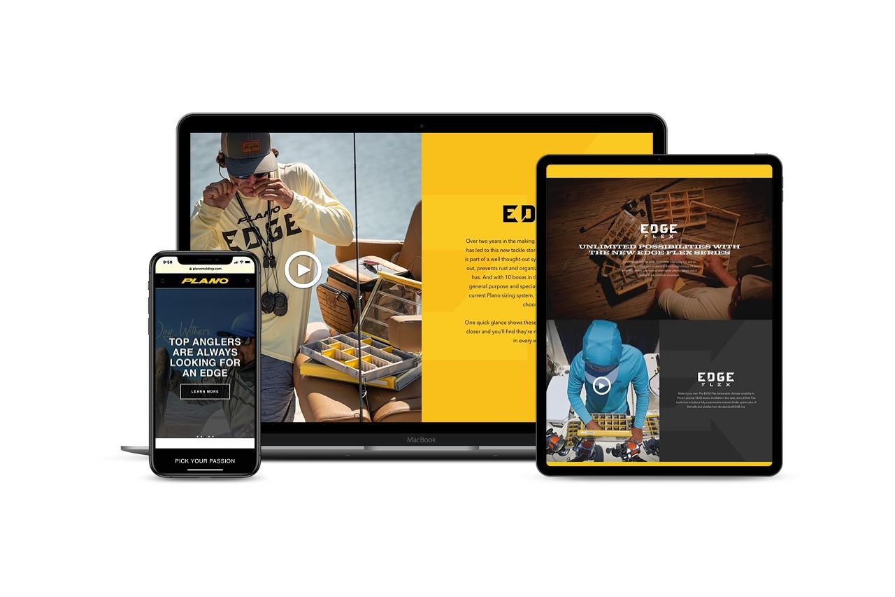 plano molding website