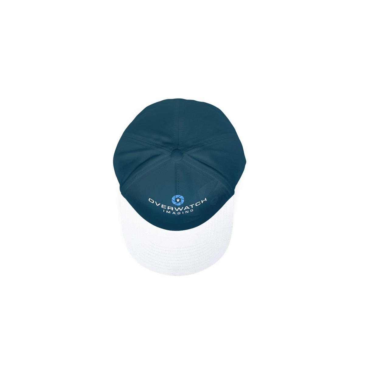 overwatch imaging hat