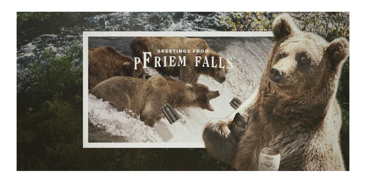 pfriem falls winking bear2