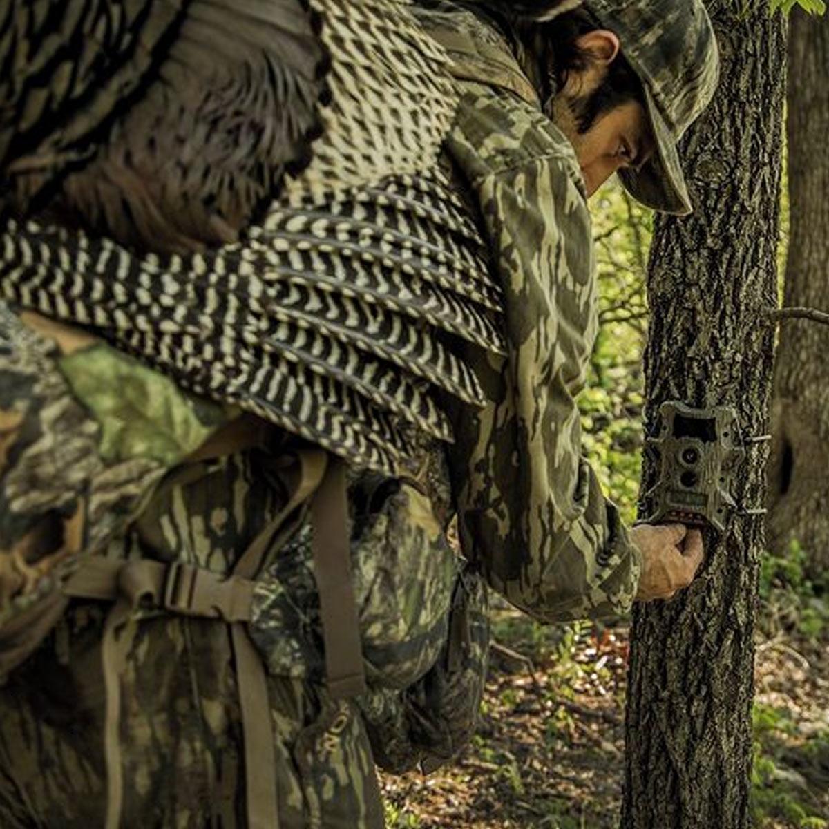 wildgame hunt